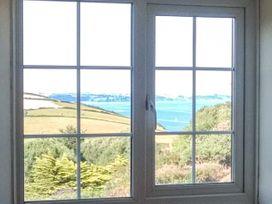 Wisteria Cottage - Devon - 905075 - thumbnail photo 10