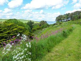Wisteria Cottage - Devon - 905075 - thumbnail photo 19