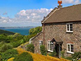 Wisteria Cottage - Devon - 905075 - thumbnail photo 1