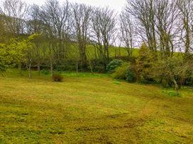 Wisteria Cottage - Devon - 905075 - thumbnail photo 23