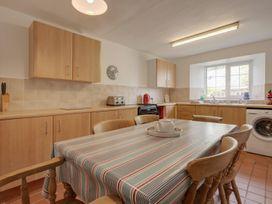 Wisteria Cottage - Devon - 905075 - thumbnail photo 6