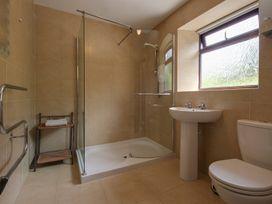 Wisteria Cottage - Devon - 905075 - thumbnail photo 13