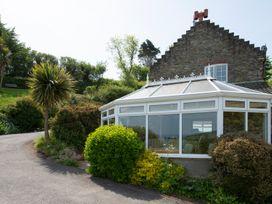 Wisteria Cottage - Devon - 905075 - thumbnail photo 25