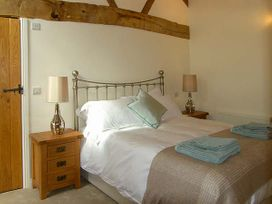 Castell Courtyard - North Wales - 905109 - thumbnail photo 19