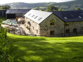 Castell Courtyard - North Wales - 905109 - thumbnail photo 48