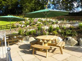 Castell Courtyard - North Wales - 905109 - thumbnail photo 57