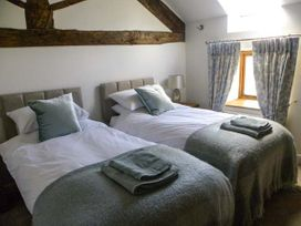Castell Courtyard - North Wales - 905109 - thumbnail photo 37