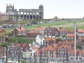 Mariners' Rest - Whitby & North Yorkshire - 905138 - thumbnail photo 18