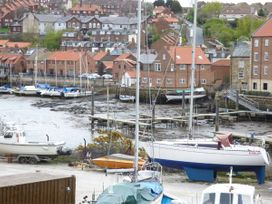 Mariners' Rest - Whitby & North Yorkshire - 905138 - thumbnail photo 19