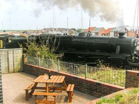 Mariners' Rest - Whitby & North Yorkshire - 905138 - thumbnail photo 17
