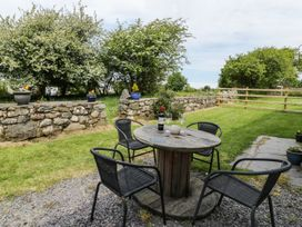 Grafog Farm Cottage - North Wales - 905146 - thumbnail photo 19