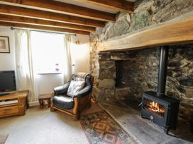 Grafog Farm Cottage - North Wales - 905146 - thumbnail photo 3