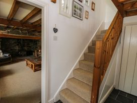 Grafog Farm Cottage - North Wales - 905146 - thumbnail photo 8