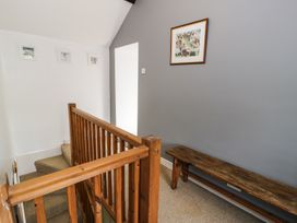 Grafog Farm Cottage - North Wales - 905146 - thumbnail photo 10
