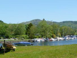 The Byre - Lake District - 905180 - thumbnail photo 22