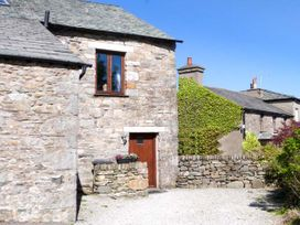 The Byre - Lake District - 905180 - thumbnail photo 1