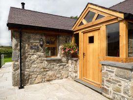 Beudy - North Wales - 905258 - thumbnail photo 11