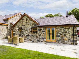 Beudy - North Wales - 905258 - thumbnail photo 10