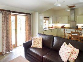 Beudy - North Wales - 905258 - thumbnail photo 3