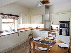 Beudy - North Wales - 905258 - thumbnail photo 6