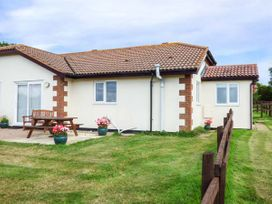 Broom Cottage - Devon - 905337 - thumbnail photo 1
