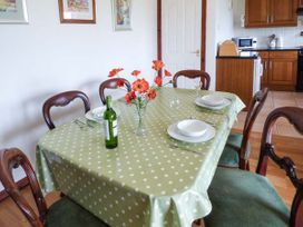 Broom Cottage - Devon - 905337 - thumbnail photo 4