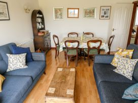 Broom Cottage - Devon - 905337 - thumbnail photo 5