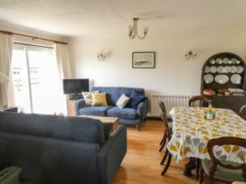 Broom Cottage - Devon - 905337 - thumbnail photo 6