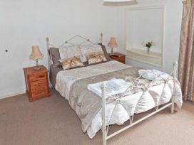 Jasmine Cottage - Lake District - 905380 - thumbnail photo 6