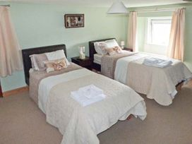 Jasmine Cottage - Lake District - 905380 - thumbnail photo 7