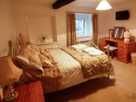 Jasmine Cottage - Lake District - 905380 - thumbnail photo 5