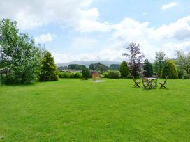Oaklea - Lake District - 905399 - thumbnail photo 12