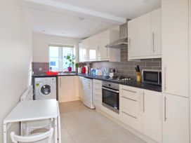 6 Sea Mews - Norfolk - 905405 - thumbnail photo 5