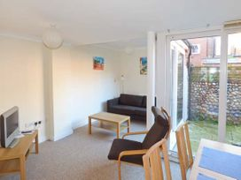 6 Sea Mews - Norfolk - 905405 - thumbnail photo 3