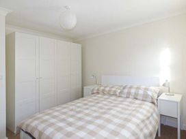 6 Sea Mews - Norfolk - 905405 - thumbnail photo 9