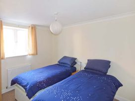 6 Sea Mews - Norfolk - 905405 - thumbnail photo 10