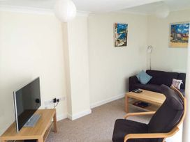 6 Sea Mews - Norfolk - 905405 - thumbnail photo 4