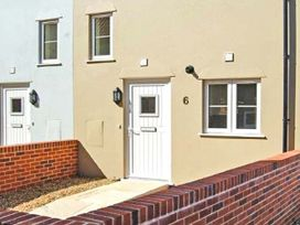 6 Sea Mews - Norfolk - 905405 - thumbnail photo 2
