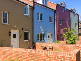 6 Sea Mews - Norfolk - 905405 - thumbnail photo 1