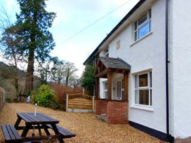 Forestry Cottage - North Wales - 905408 - thumbnail photo 2