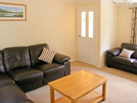 Forestry Cottage - North Wales - 905408 - thumbnail photo 4
