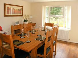 Forestry Cottage - North Wales - 905408 - thumbnail photo 6