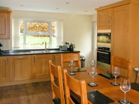 Forestry Cottage - North Wales - 905408 - thumbnail photo 5