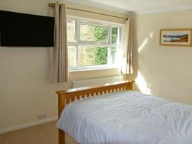 Forestry Cottage - North Wales - 905408 - thumbnail photo 8