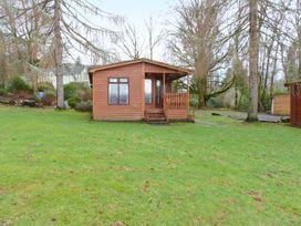 Osprey Lodge - Scottish Highlands - 905504 - thumbnail photo 23