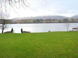Osprey Lodge - Scottish Highlands - 905504 - thumbnail photo 12