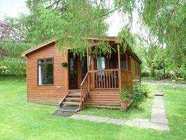 Osprey Lodge - Scottish Highlands - 905504 - thumbnail photo 1