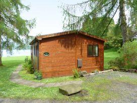Osprey Lodge - Scottish Highlands - 905504 - thumbnail photo 20