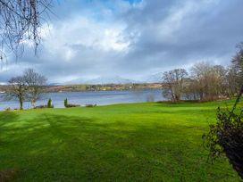Osprey Lodge - Scottish Highlands - 905504 - thumbnail photo 22