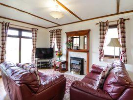 Osprey Lodge - Scottish Highlands - 905504 - thumbnail photo 4